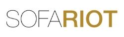 SofaRiot Logo Mustard.jpg