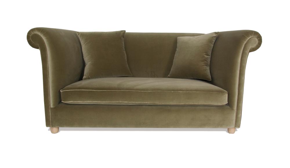 Prema Sofa