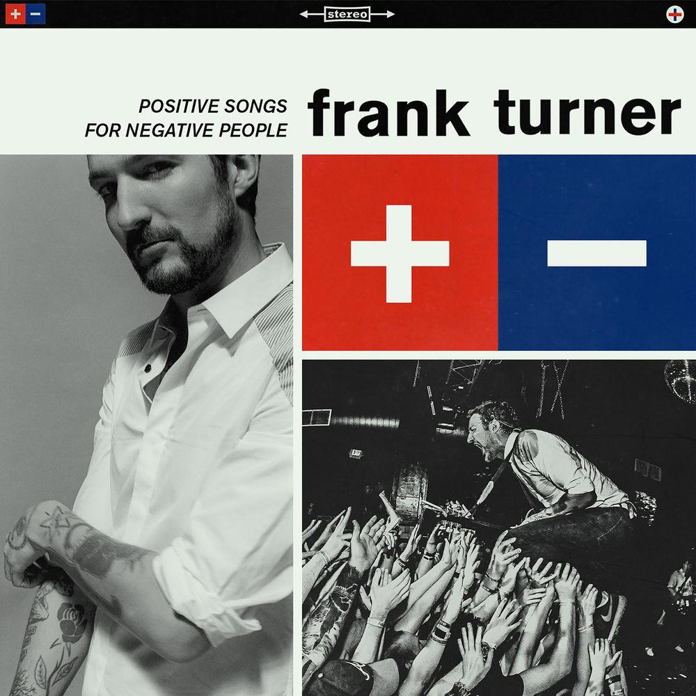 frank-turner-positive-songs