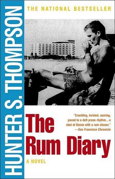 rum_diary.jpg
