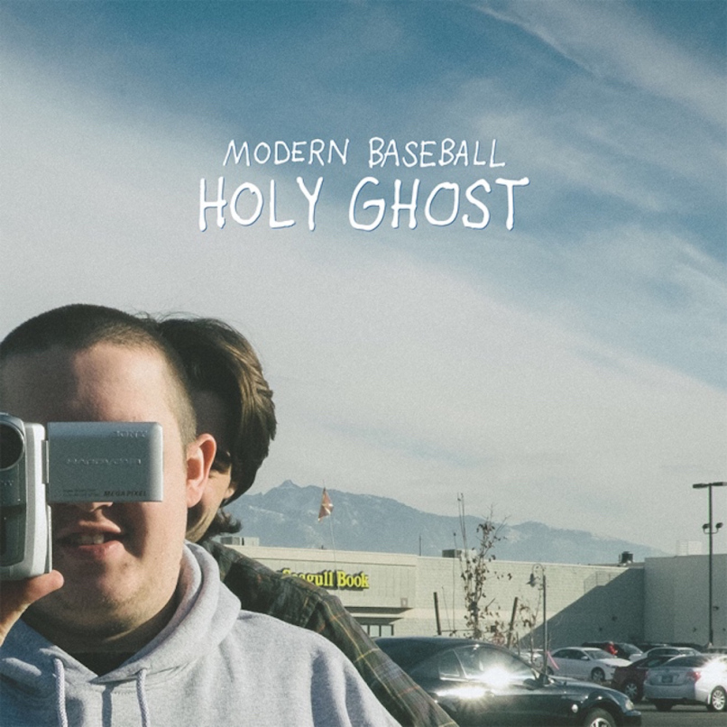 modern_baseball_holy_ghost.jpg