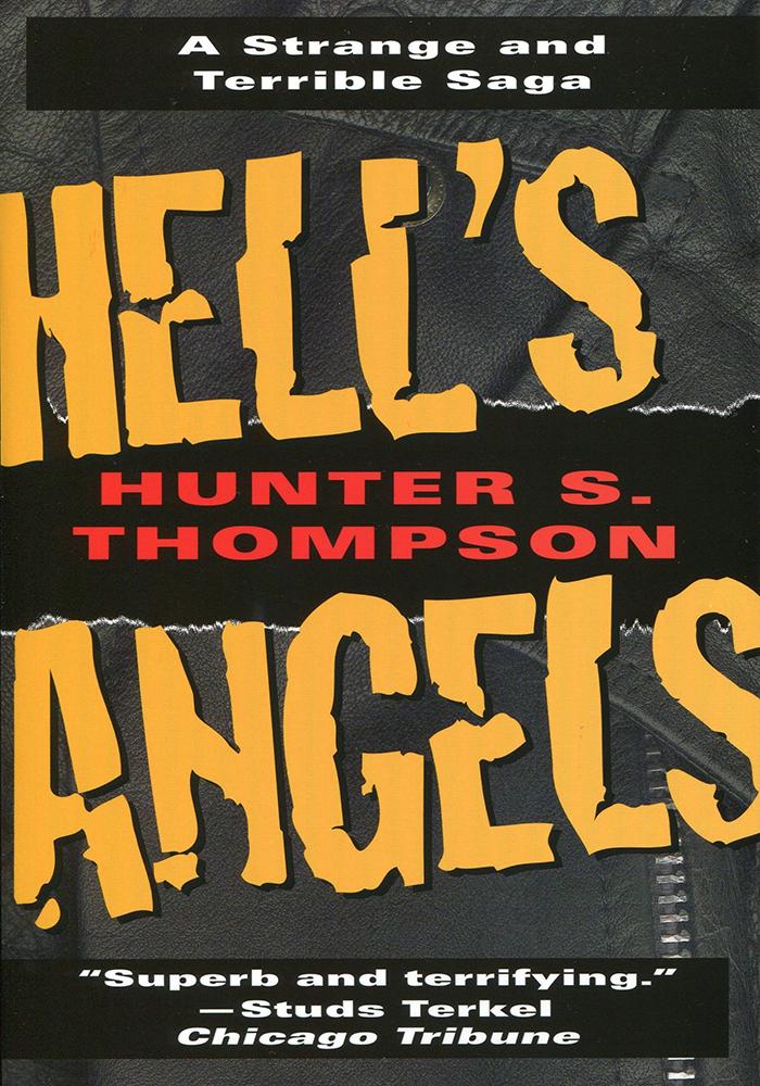 hells_angels.jpg