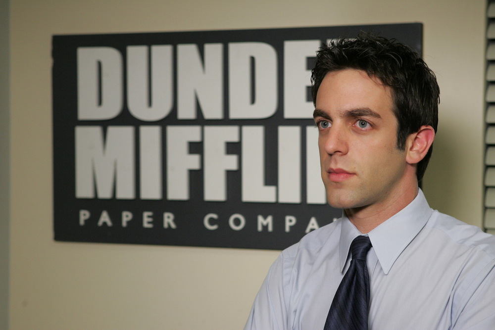 bj_novak.jpg