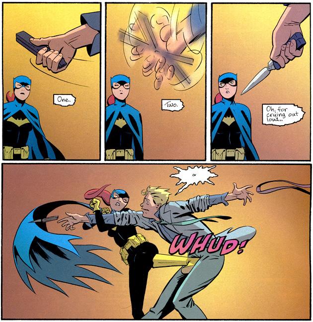 batgirl_frame_two.jpg