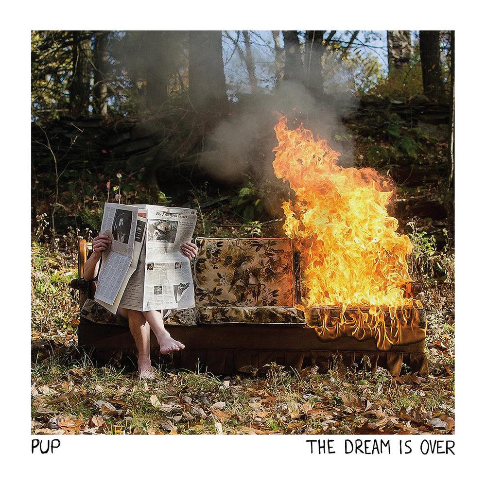 PUP-dream.jpg