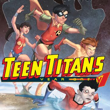 teen_titans_square.jpg