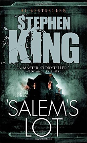 salems_lot_cover.jpg