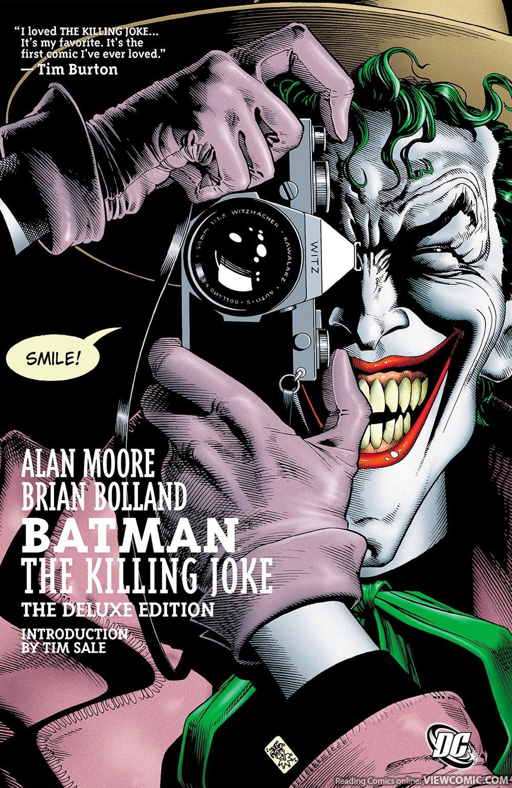 killing joke cover.jpg