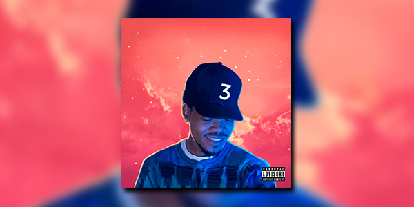 AOTY_4_Chance_the_Rapper_Coloring_Book.jpg
