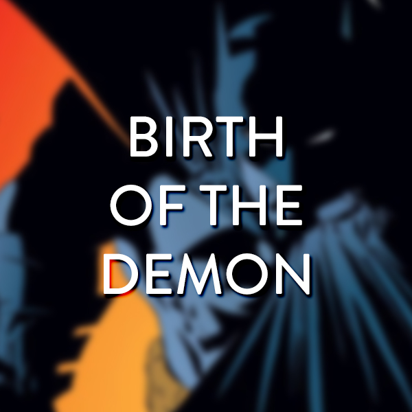 batman-birth-of-the-demon.jpg