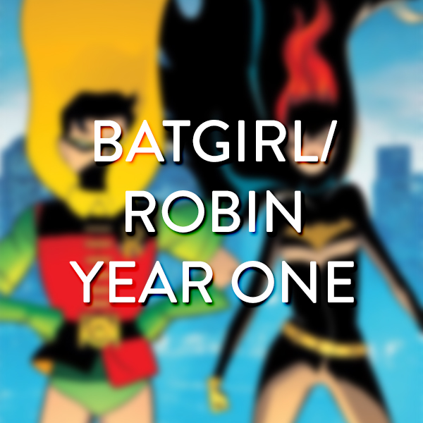 batman-batgirl-robin-year-one.jpg