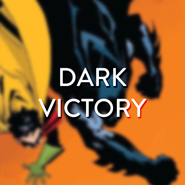 batman-dark-victory.jpg
