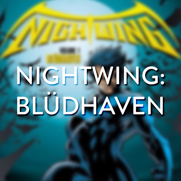 batman-nightwing-bludhaven.jpg