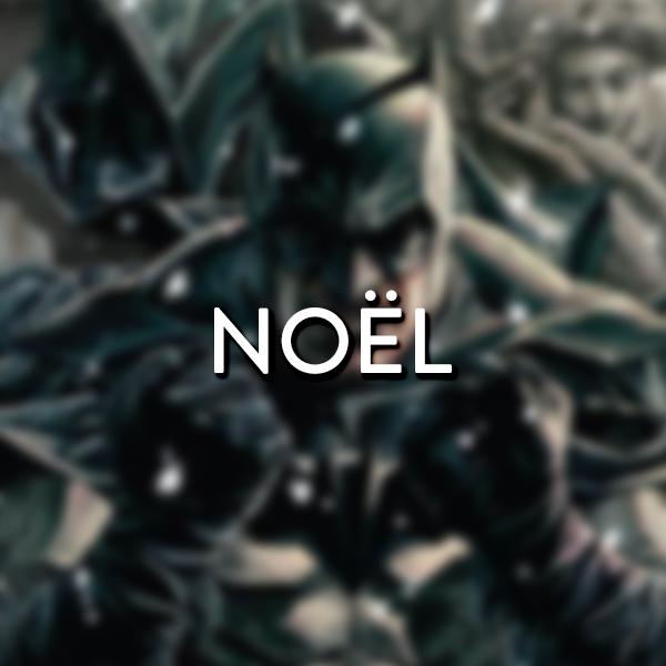 batman-noel.jpg