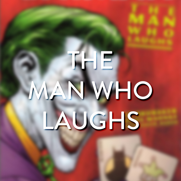 batman-the-man-who-laughs.jpg