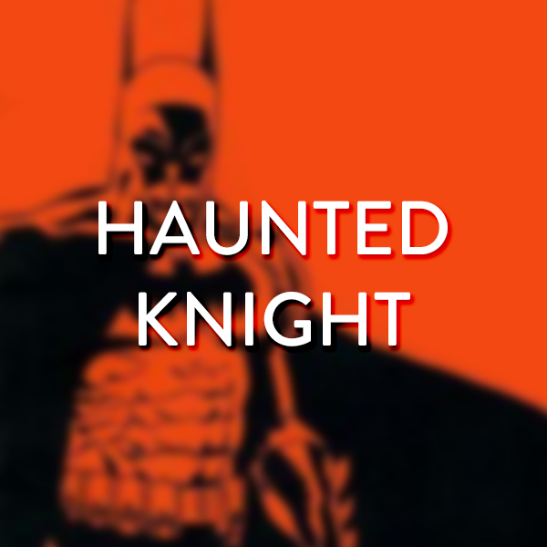 batman-haunted-knight.jpg