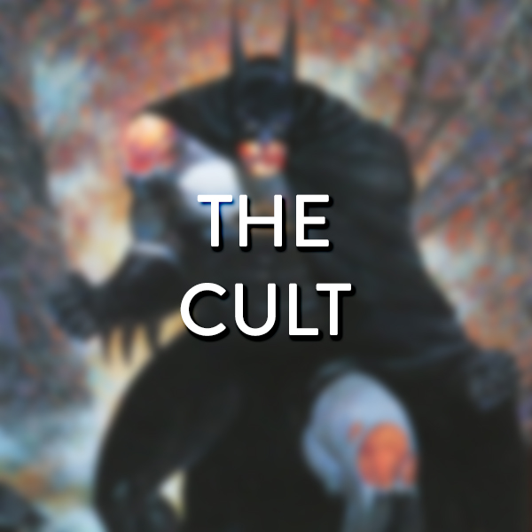 batman_the_cult.jpg