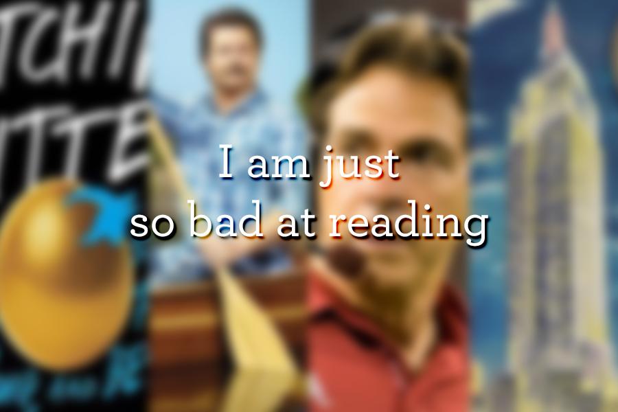 eoty-reading.jpg