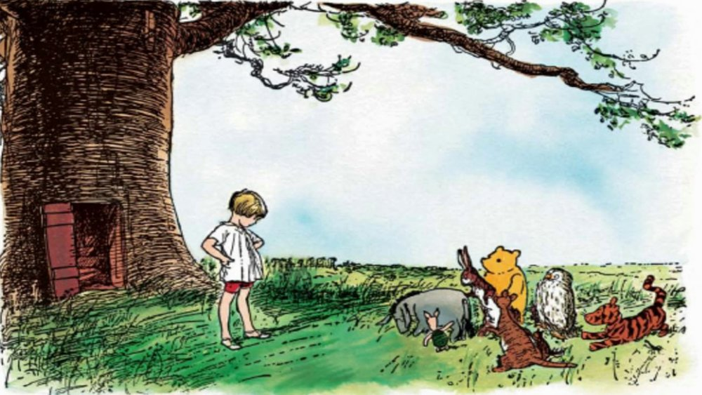 house_at_pooh_corner_rectangle.jpg