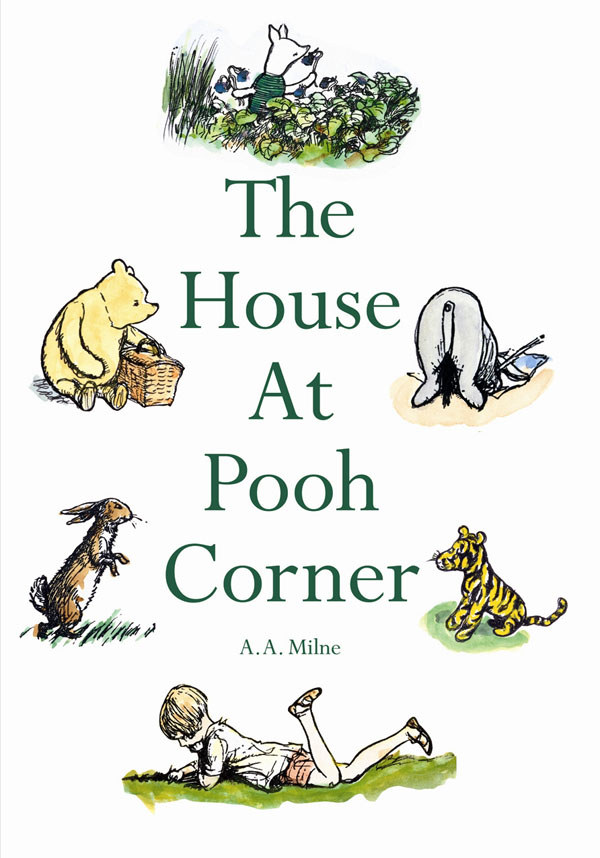 The_House_at_Pooh_Corner_cover.jpg