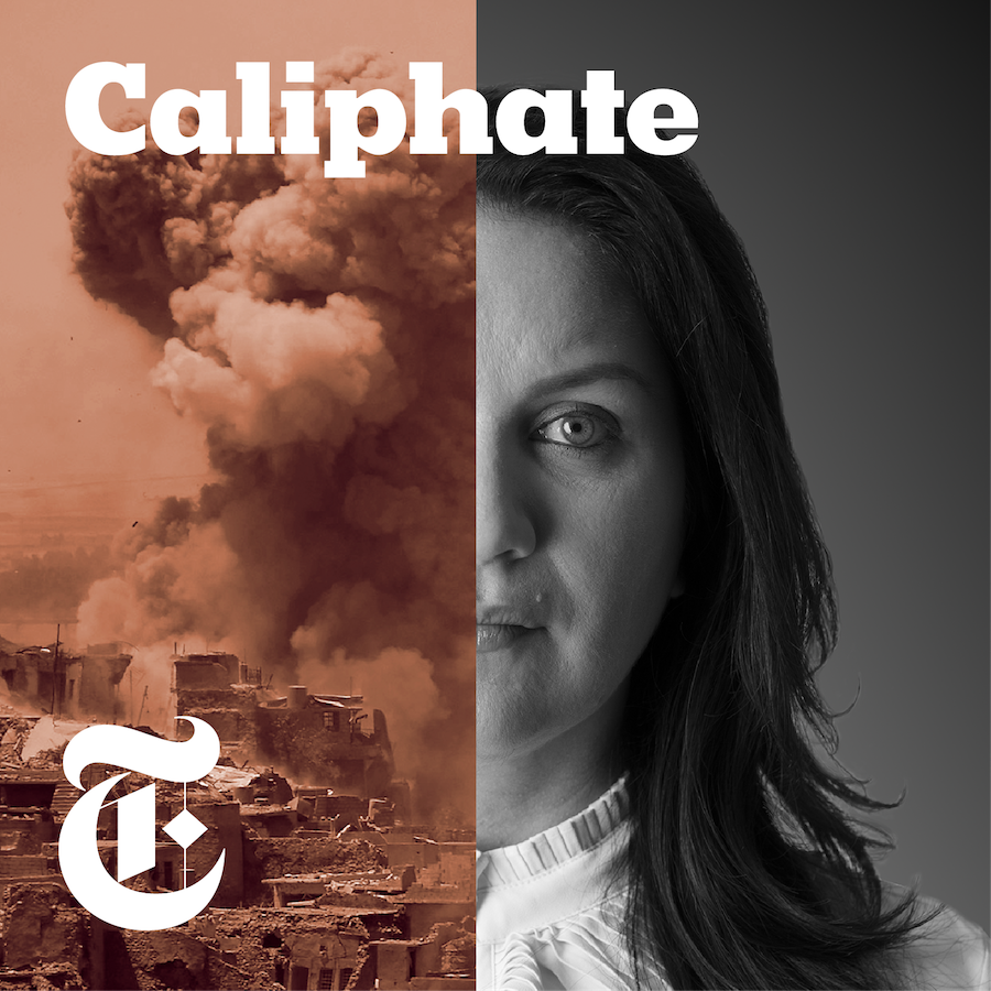 caliphate-cover.png