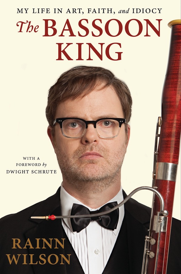 rainn-wilson-the-bassoon-king.jpg
