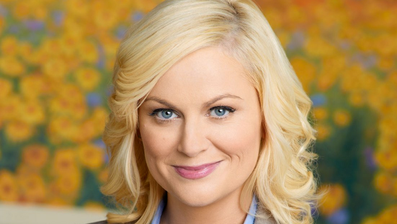 amy-poehler.png