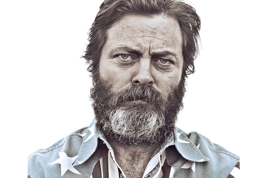 nick-offerman-horizontal.jpg