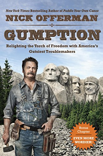nick-offerman-gumption-cover.jpg