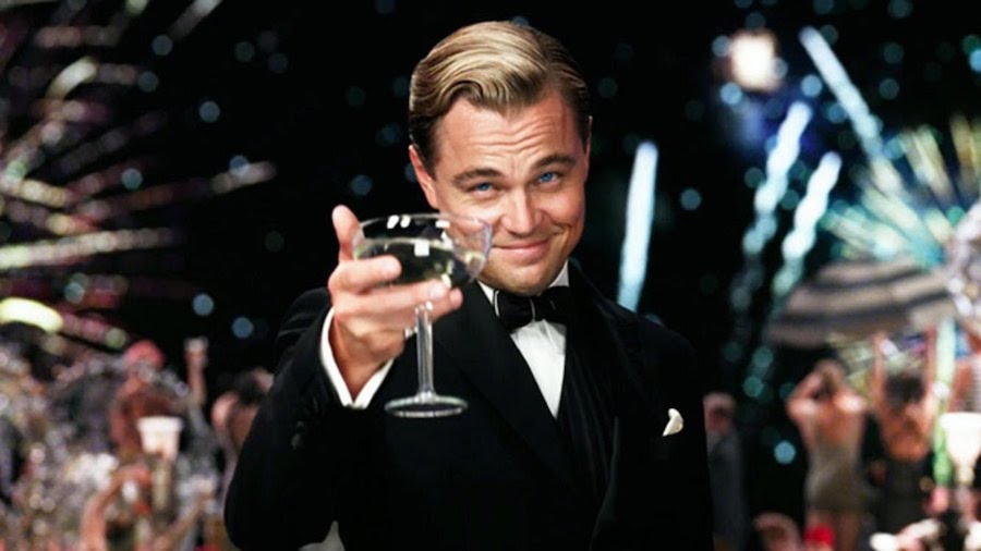 great-gatsby-leo.jpg