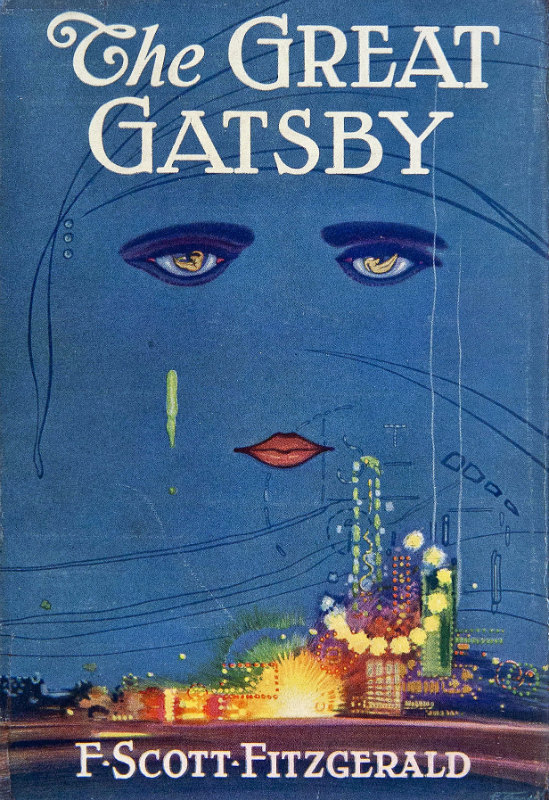 great-gatsby-cover.jpg