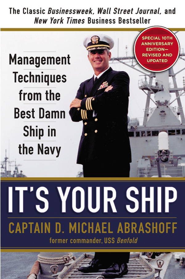 its-your-ship-cover.jpg