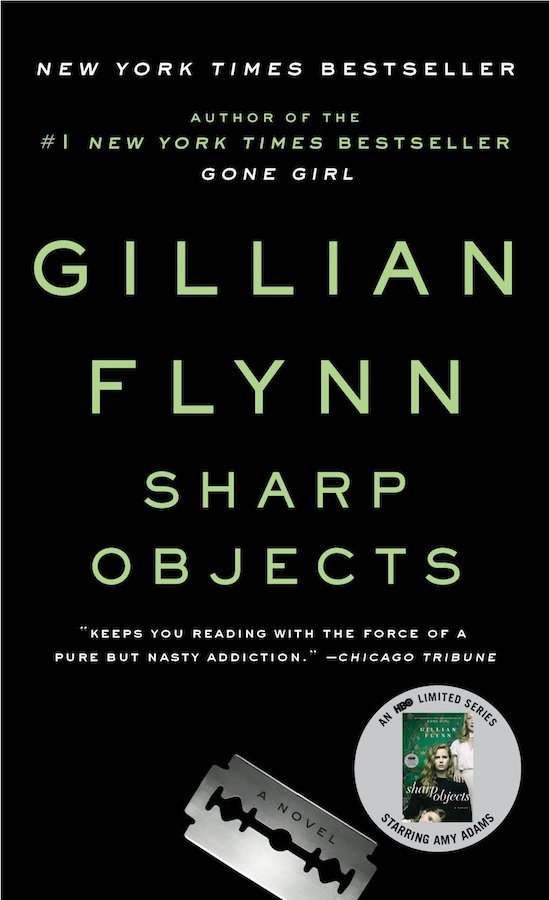 sharp-objects-cover.jpg