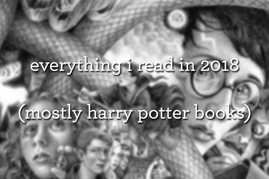 2018-books.jpg