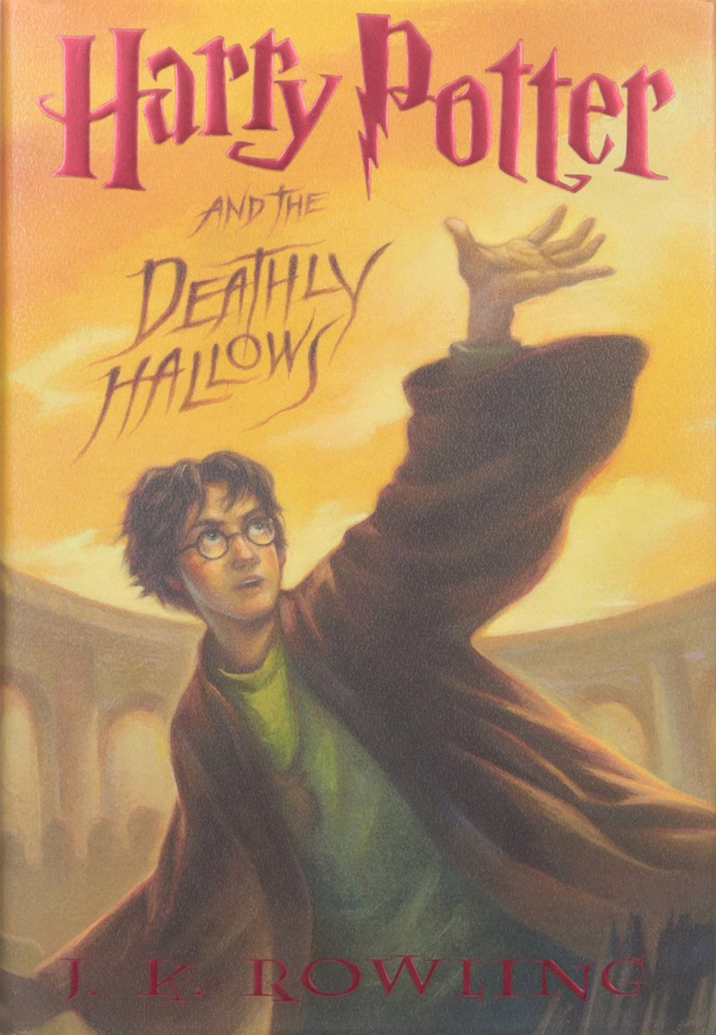 hp-hallows-book-cover.jpg