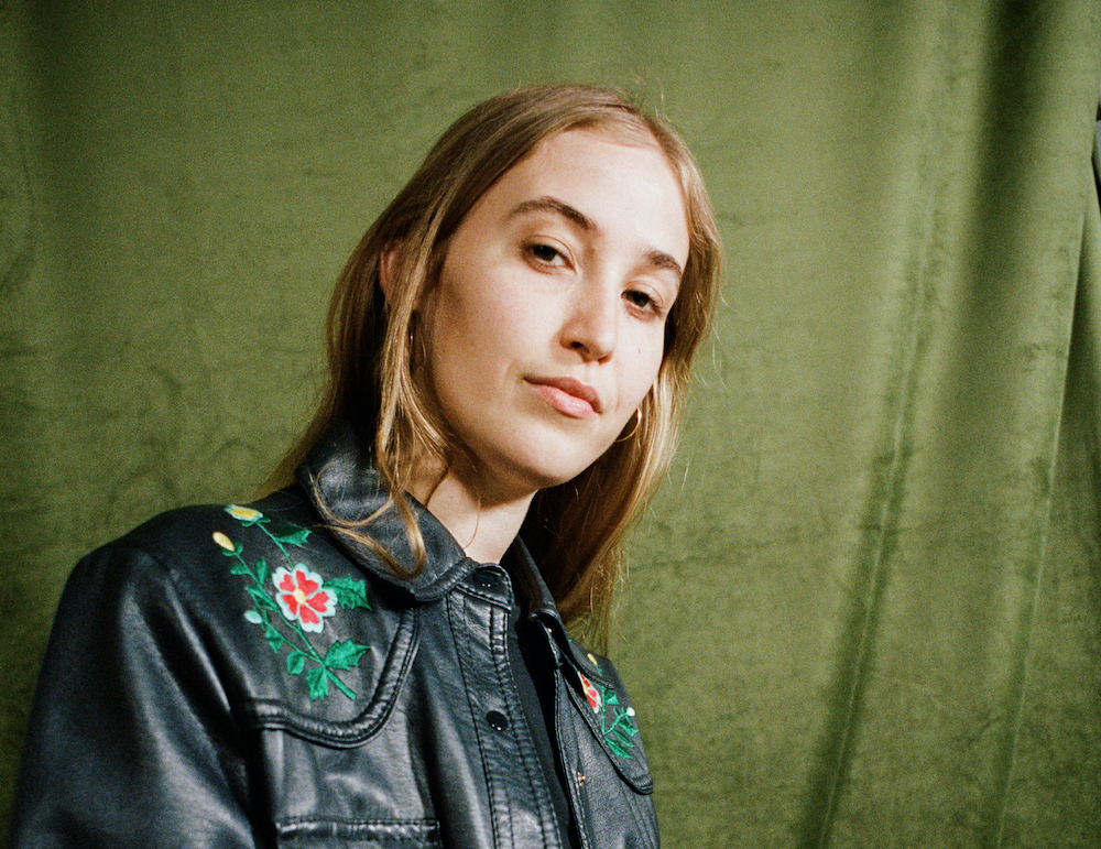 hatchie-keepsake-debut-album-release.png
