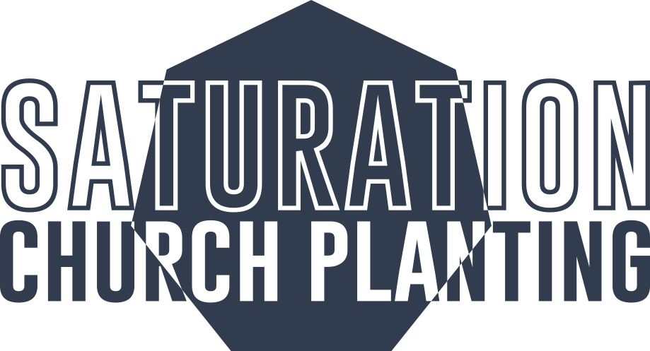 Saturation Church Planting