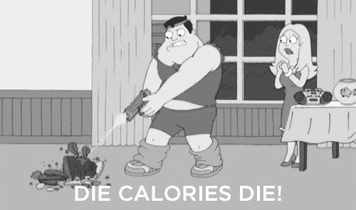 http://s8.favim.com/orig/72/calories-cartoon-eat-food-Favim.com-685996.jpg
