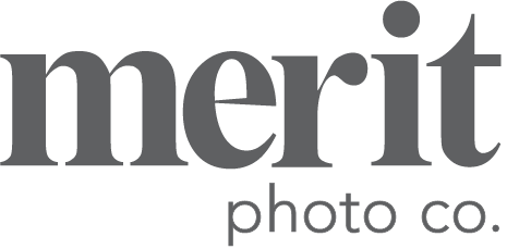 merit photo co.