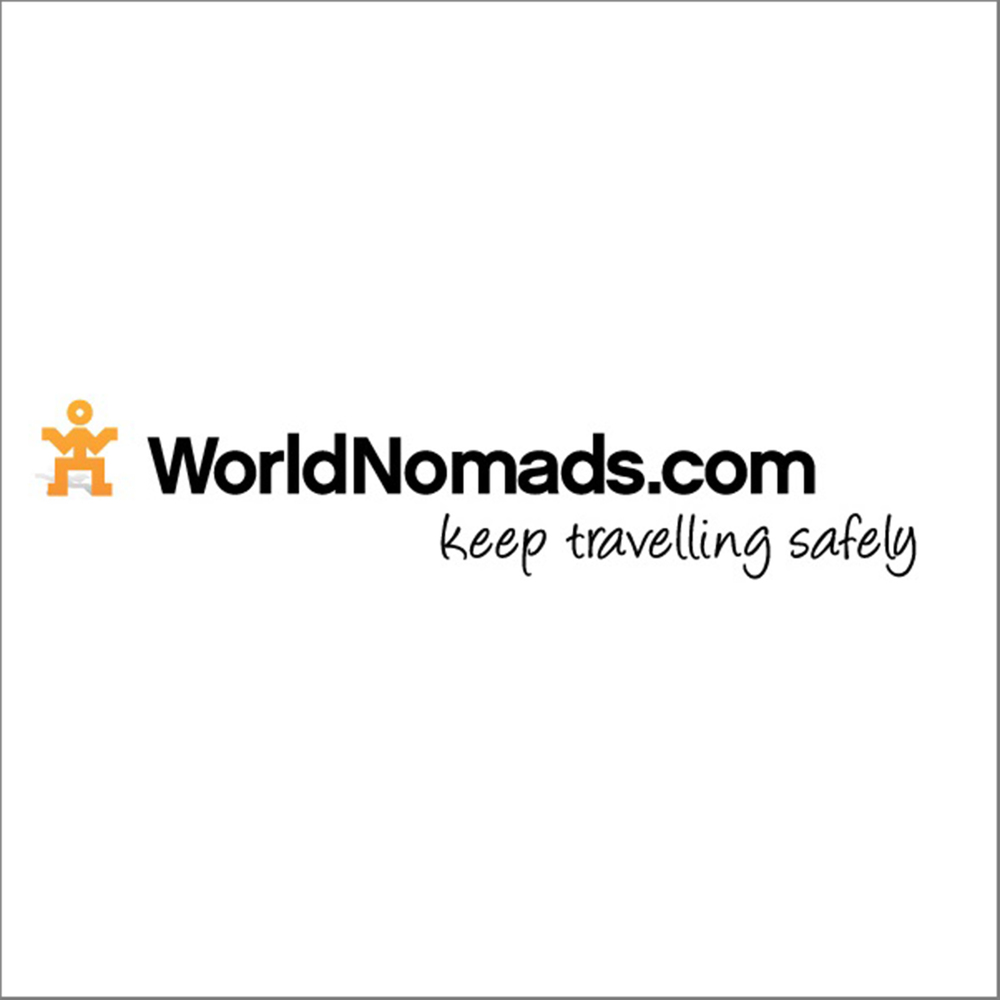 WorldNomads Travel Photography Scholarship Interview . JUN2012