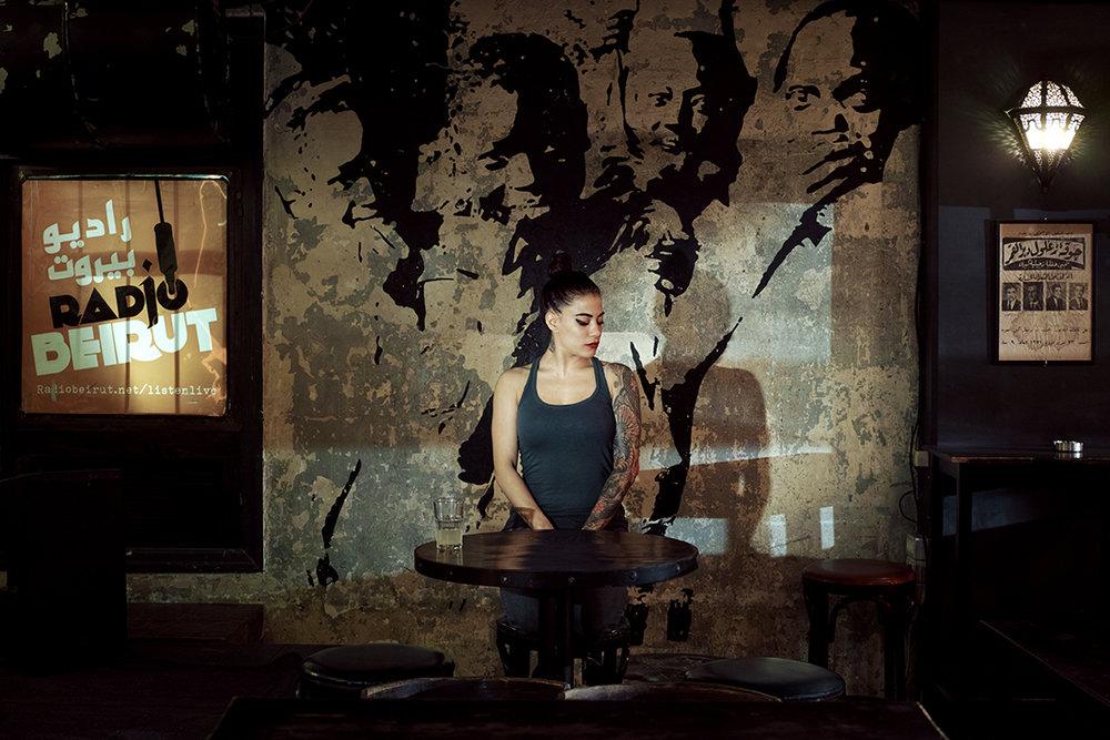 Lili Ghandour 2.jpg