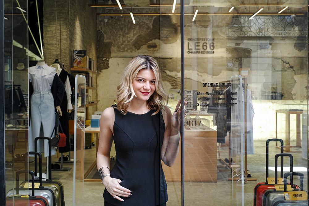 Joanna Constantine @ Le66.jpg