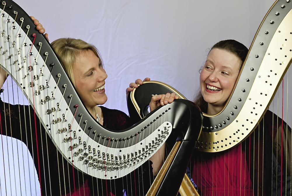 Harpist studio_230412_0068 v1.jpg