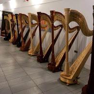 harps.jpg