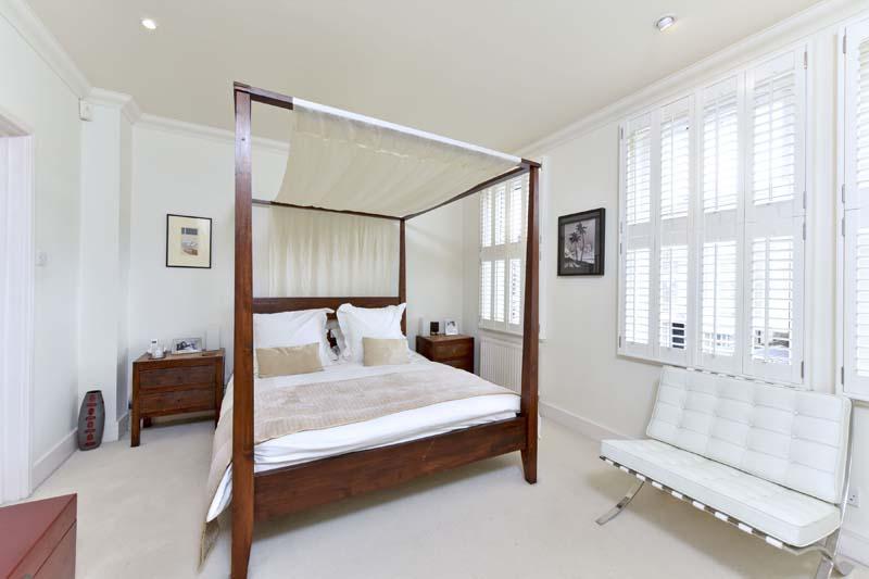 36 Rosehill Rd Bed 1S.jpg