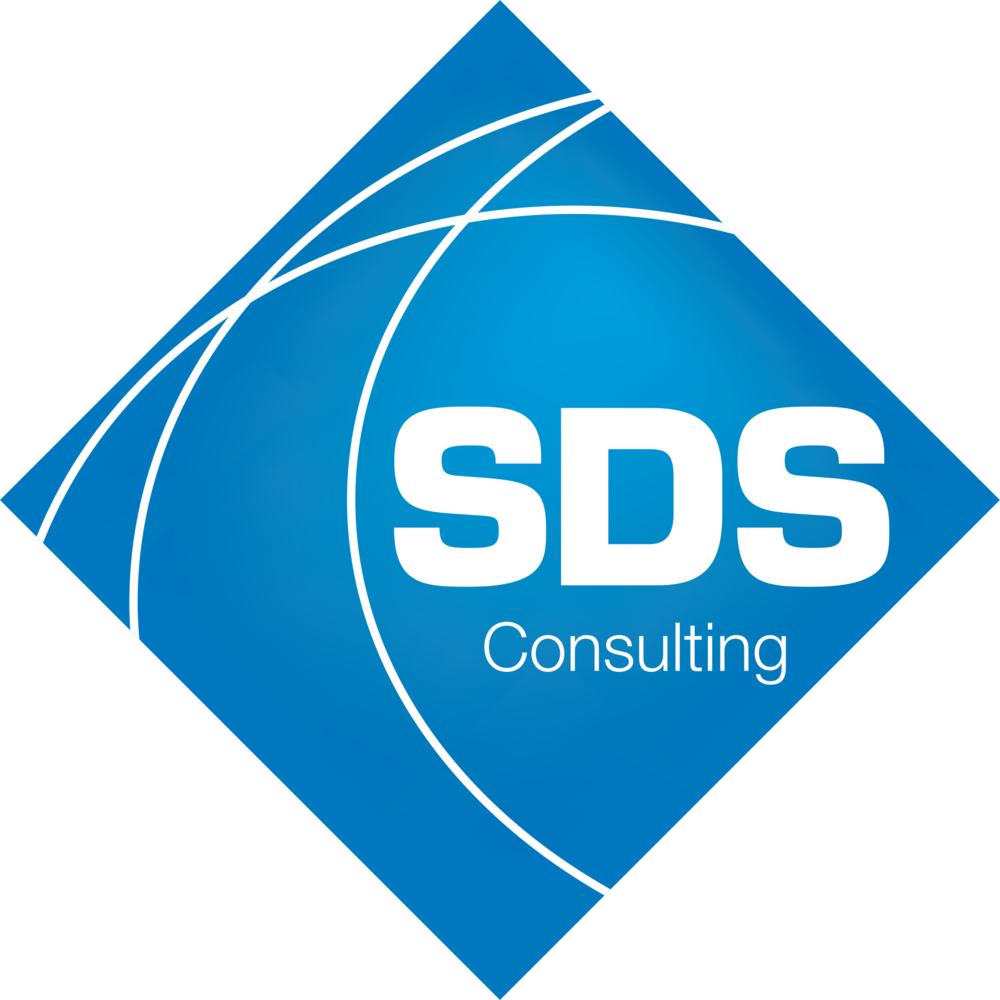Drilling and Completion Wellsite Supervisors — SDS Consulting