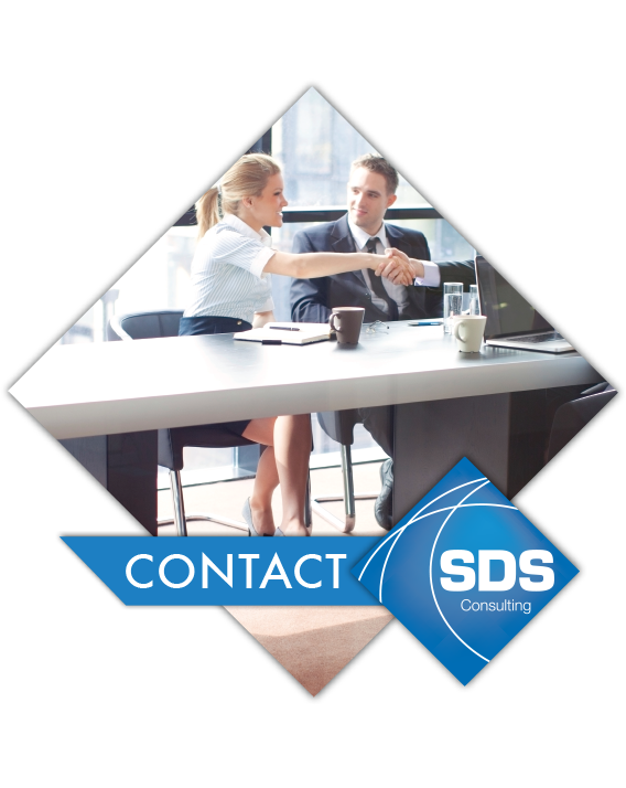 Contact SDS
