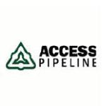 AccessPipeline.jpg