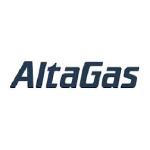 AltaGas.jpg