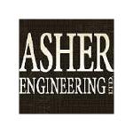 Asher.jpg
